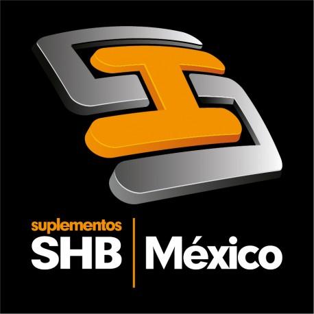 SHB México