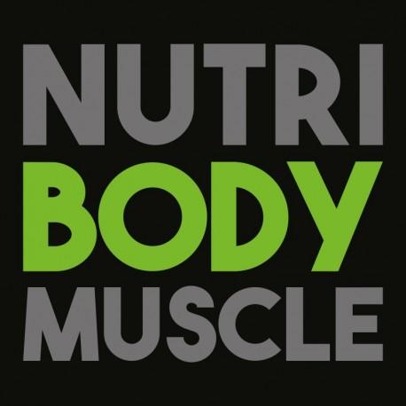 Nutri Body Muscle